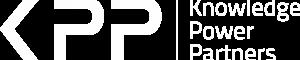 kpp-logo-blanco