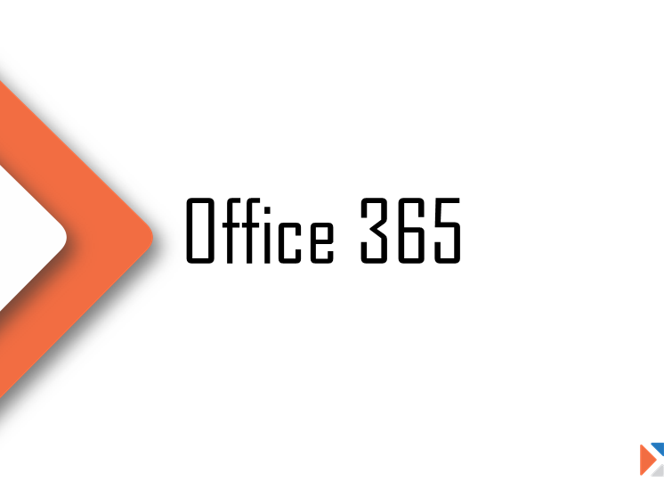 Implementación office 365