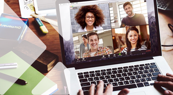 En Kpp ofrecemos un software especializado para la educación de formación virtual acompañado con una plataforma de administrar desde la nube