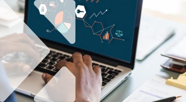 La Estrategia de transformación digital es un enorme reto para las empresas, KPP ayuda a optimizar procesos y gestión del cambio tecnológico.