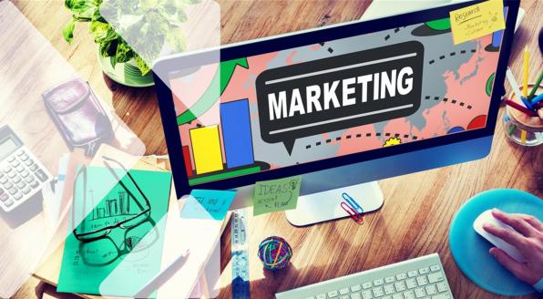Trabajamos con tecnologías digitales, transformamos la gestión de marketing y generamos nuevas formas de llegar a los clientes.