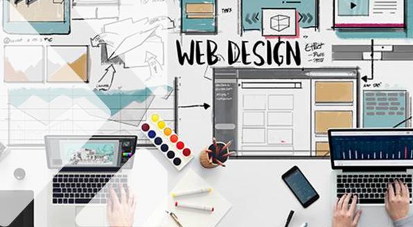 En KPP nos enfocamos en sitios web altamente profesionales, con el propósito que nuestras marcas tenga el mejor diseño y resultados.