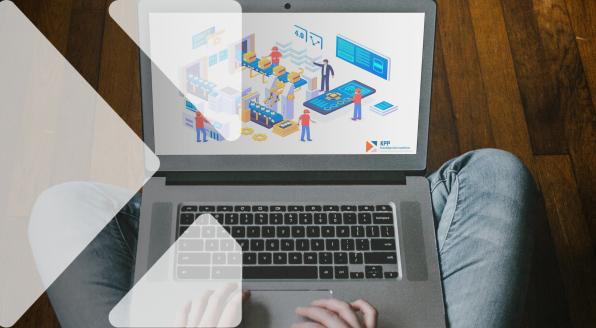 Power BI es una solución de análisis empresarial que permite visualizar los datos y compartir información con toda la organización