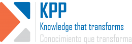 Logo KPP