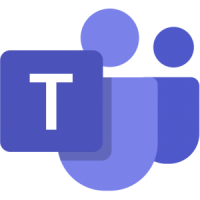microsoft_office_teams_logo_icon_145726