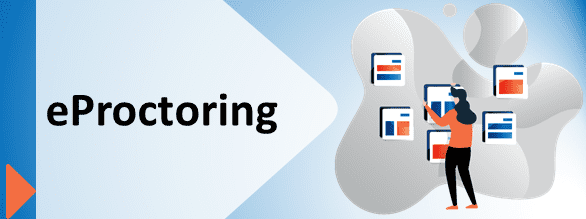 eProctoring