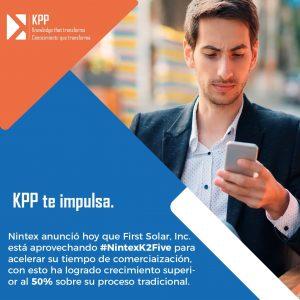 KPP Nintex