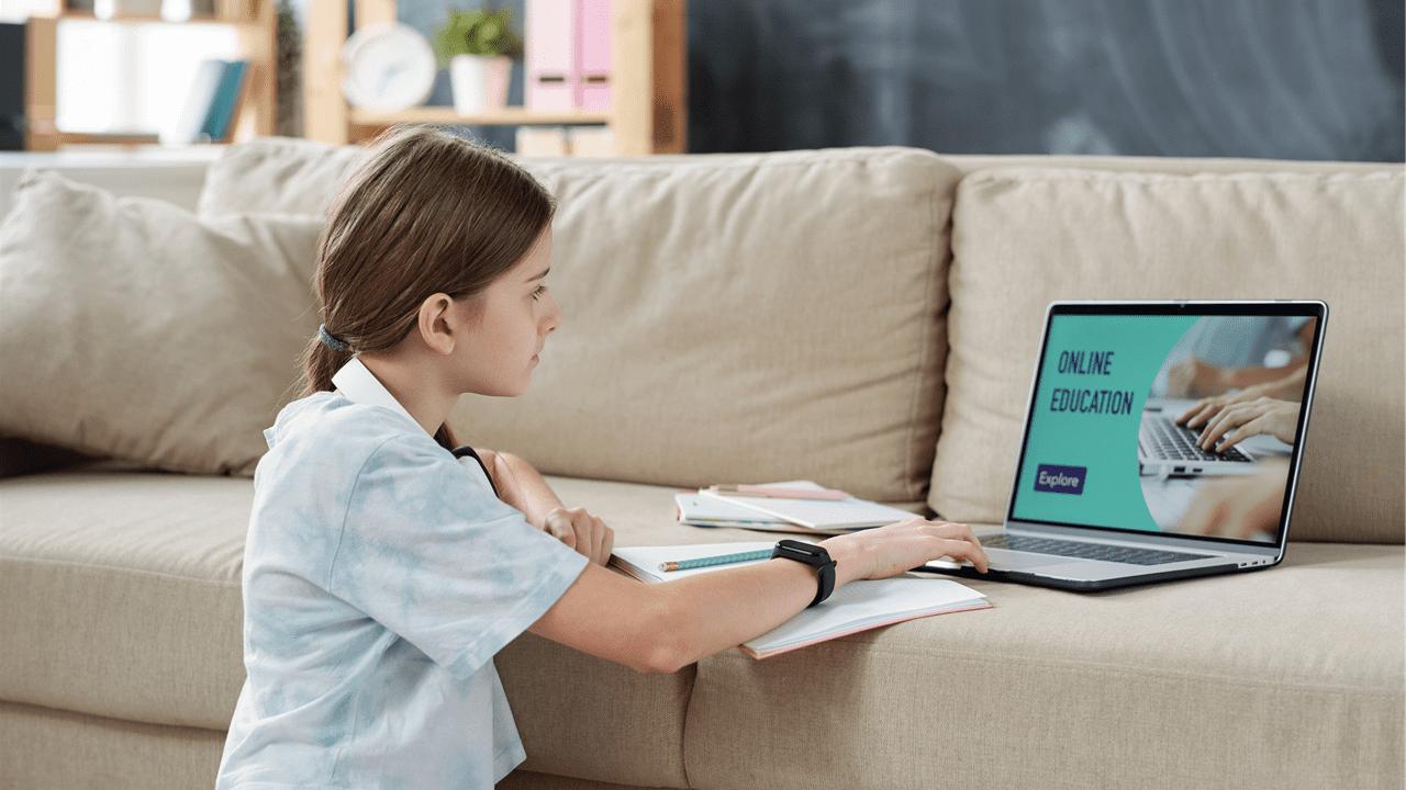 KPP - Smart Education